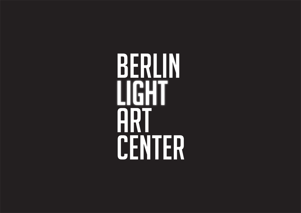 Berlin-Light-Art-Center-2