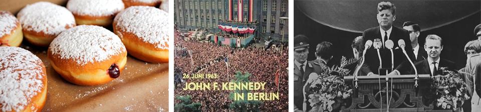 JFK_berlin