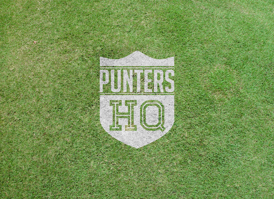 logo-on-grass